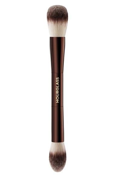Кисть Ambient® Lighting Edit Brush