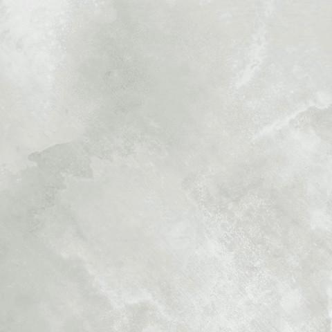 Anima Grey