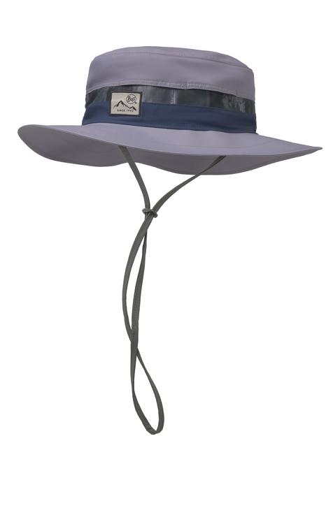 Шляпы Шляпа Buff Inked Grey 117260.937.10.00.jpg