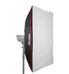 Софтбокс Phottix Softbox 70x100cm 27x40