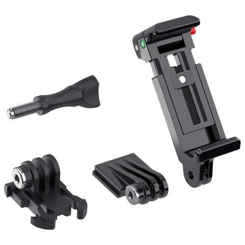 SP Phone Mount -Крепление для телефона