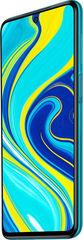 Смартфон Xiaomi Redmi Note 9S 4/64Gb Blue (Синий) Global Version