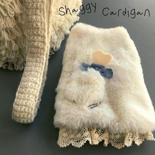 одежда для собак louisdog