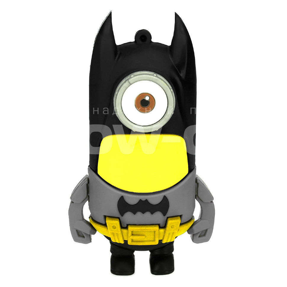 Power Bank MINION 8800mAh оптом