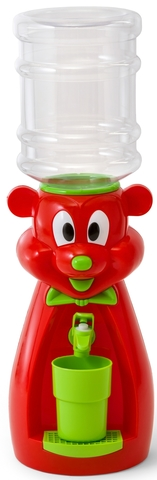 https://static-ru.insales.ru/images/products/1/7851/160374443/VATTEN_kids_Mouse_Red.jpg