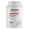 Альгінатна маска базисна універсальна для обличчя та тіла Joko Blend 200 г (1)