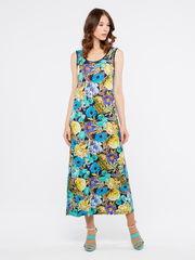 Платье З293а-276