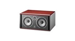 Focal Twin6 Be активный студийный монитор