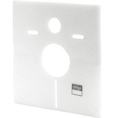 Шумоизоляционная панель Viega 575168* (распродажа) фото
