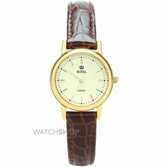 женские часы Royal London 20003-03