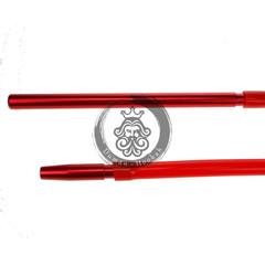 Кальян Amy 4-Stars 640 B-RD Red Metalic