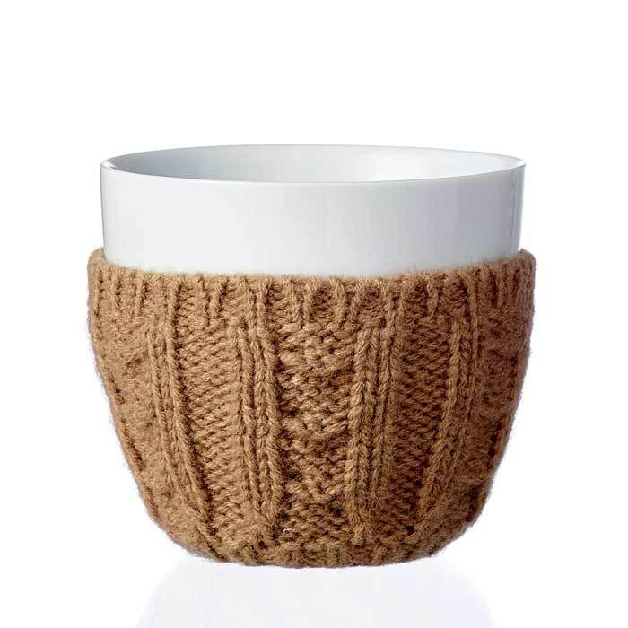 Чайный стакан Infusion™ 230 мл