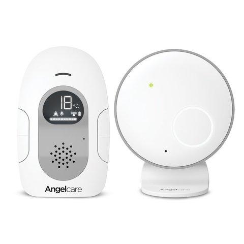 AngelCare AC110