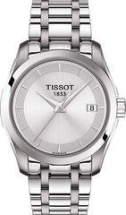 Часы женские Tissot T035.210.11.031.00 T-Lady