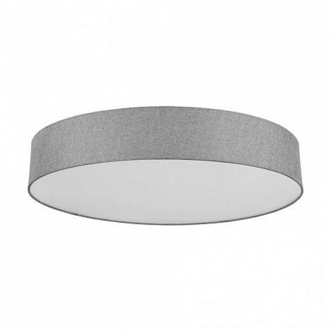 Потолочный светильник умный свет Eglo CONNECT Eglo ROMAO-C 98669