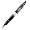 Waterman Carene Ombres & Lumieres CT, ручка-роллер, F, BL