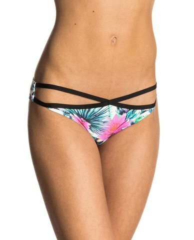 RIP CURL Palms Away Luxe Cheeky