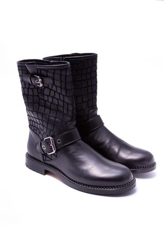 Ботинки Loriblu модель 1209