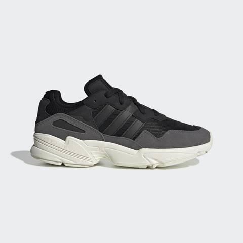 Кроссовки мужские adidas ORIGINALS YUNG-96