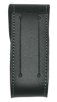 Расширенный чехол для ножа (4.0523.32)