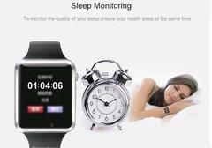 Умные часы Smart Watch G10D
