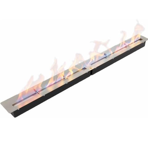 Топливный блок LUX FIRE 1600 М
