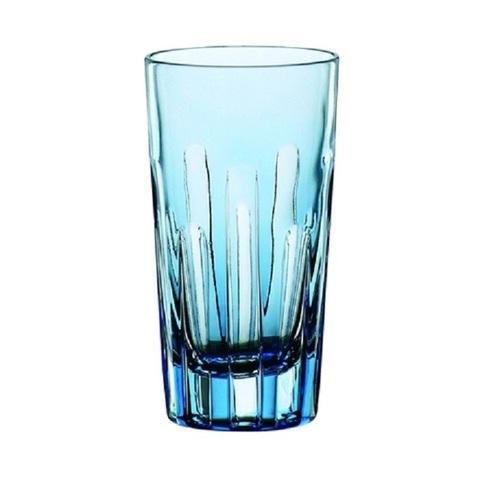 Cтопка Vodka/Shot Aqua 60 мл артикул 68678. Серия Skun