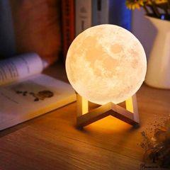 светильник луна купить в спб в top-store24.ru