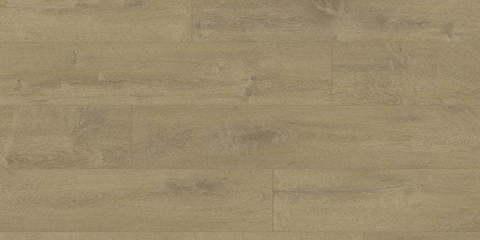 ПВХ плитка, кварц виниловый ламинат Quick Step LVT Balance click Дуб бархатный песочный BACL40159