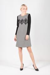 Платье З324-571