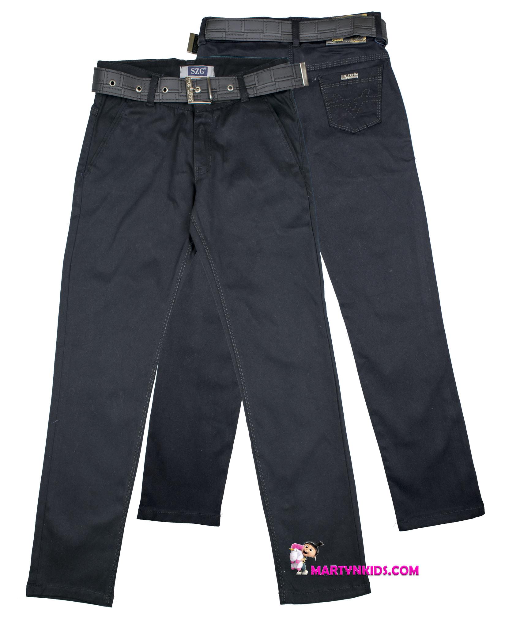 1610 брюки SZG 2