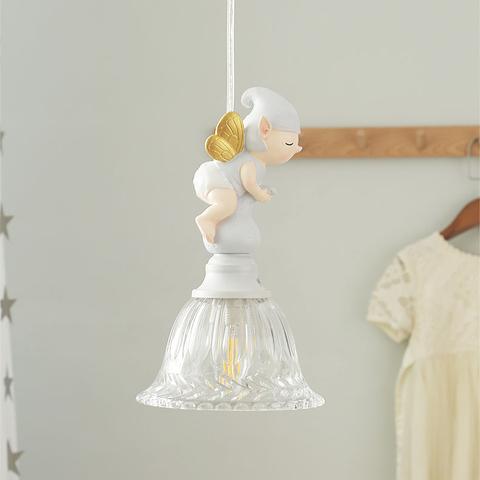 Подвесной светильник Elf by Bamboo