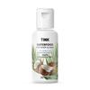 Кокосовое масло косметическое Coconut Oil Tink 30 мл (1)