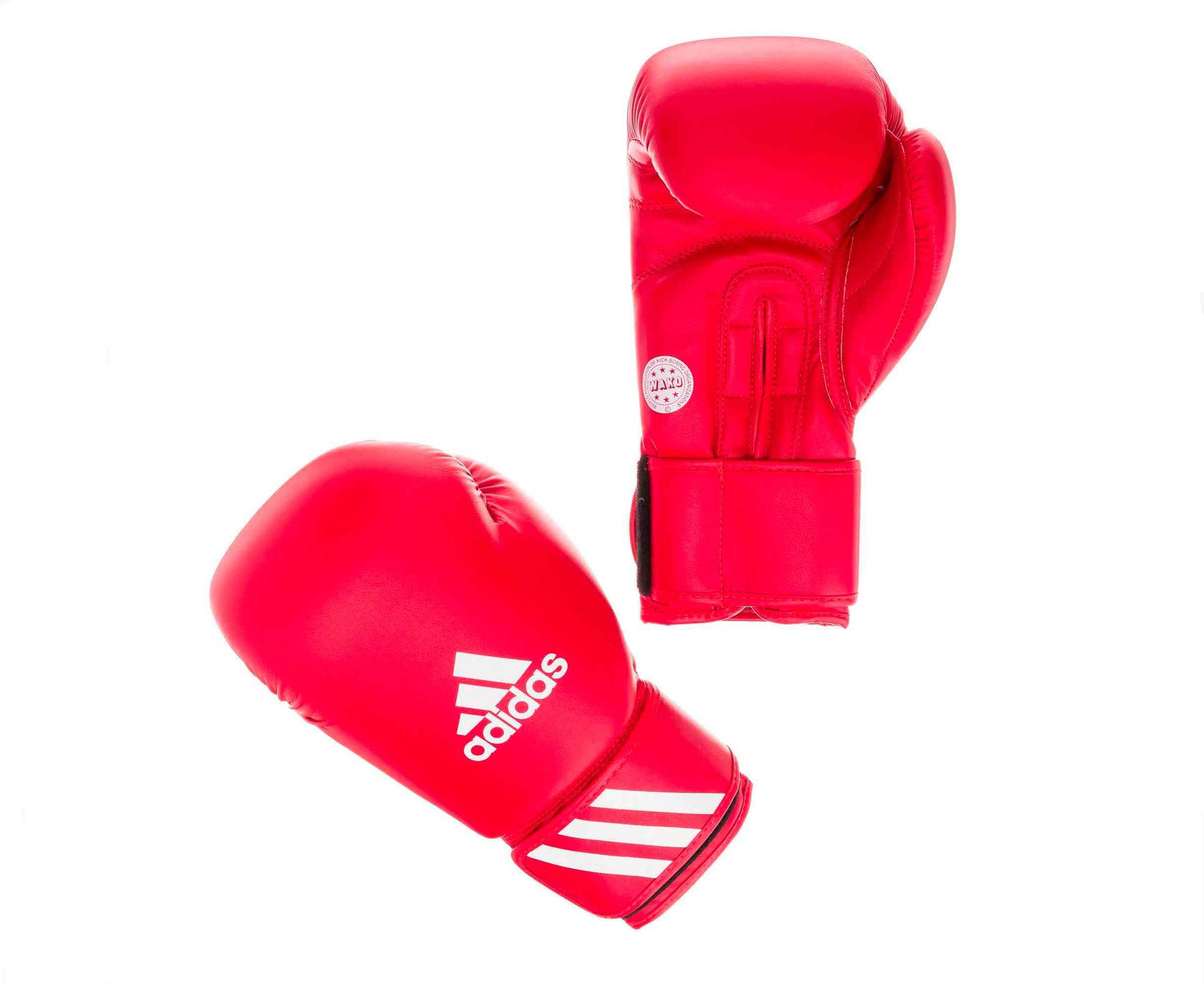 Перчатки ПЕРЧАТКИ ДЛЯ КИКБОКСИНГА WAKO TRAINING GLOVE perchatki_dlya_kikboksinga_wako_kickboxing_training_glove_krasnye.jpg