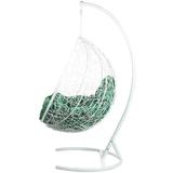 Подвесное кресло Tropica White Lite