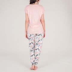 Женская пижама E20K-72P101