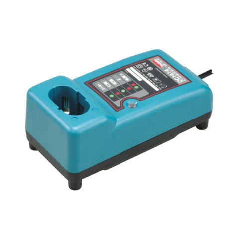 Зарядное устройство Makita DC1414
