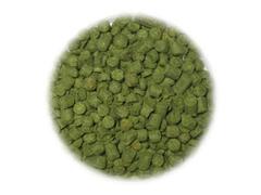 Хмель Callista α-4,3% 100гр