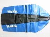 Чехол сиденья Yamaha TT-R