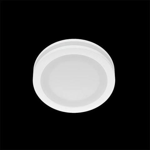 LeDron LIP0906-5W-Y 3000K фото