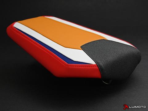 SP Repsol Чехол на пассажирское сиденье