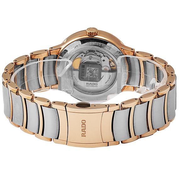 Часы наручные Rado R30036013