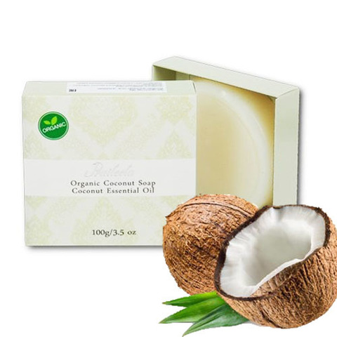 https://static-ru.insales.ru/images/products/1/7864/123158200/coconut_soap.jpg