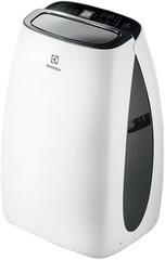 Мобильный кондиционер Electrolux EACM- 18 HP/N3