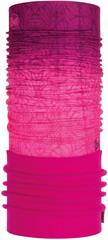 Шарф-труба трансформер Buff Polar Boronia Pink