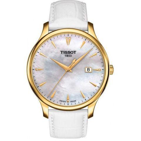 Tissot T.063.610.36.116.00