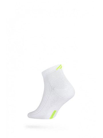 Мужские носки Active 7С-37СП рис.018 DiWaRi