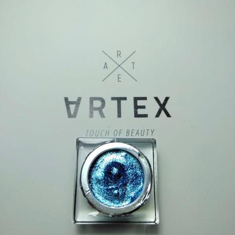 ARTEX платинум гель небесный 5 гр. 07290022