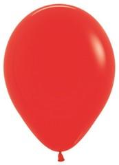Т 5 Пастель Красный, 100 шт.