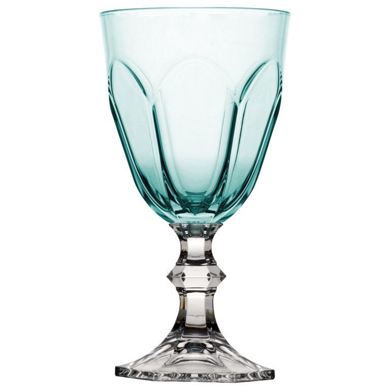 WINE GLASS SERENITY – ACQUA